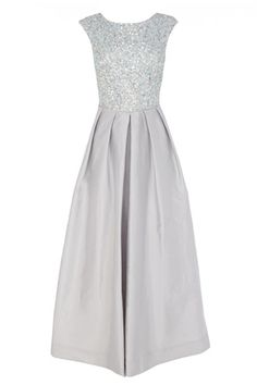 GRACE MAXI DRESS http://www.fashion-mommy.com/2014/06/02/1950s-fashion-inspired-by-quirke/