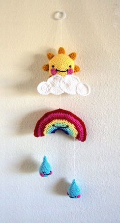 US $24.99 New in Baby, Nursery Décor, Mobiles