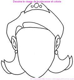Nom du fichier : coloriage-fee-sans-visage-98.gif Poids du fichier : 10Ko Dimensions : 564x609 Ajouté le : Fevrier 10, 2007