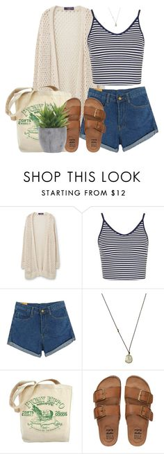 """NEEDTOBREATHE - Brother"" by theindielife ❤ liked on Polyvore featuring Violeta…"