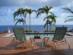 Featured on HGTV's House Hunters InternationalVacation Rental in St. Croix from @HomeAway! #vacation #rental #travel #homeaway