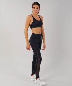a97b72198febc0 33 best activewear models images in 2018 | Clothes for women ...