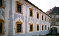 Muzej grada Zagreba - Home