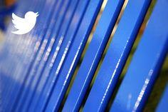 Twitter gaat verder met 'de blauwe lijntjes'