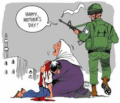 This is Palestine everyday!