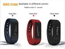 Special Offer I5 Plus Smart Watch Reloj for Inteligente Bracelet Bluetooth Wristband Sports for Android Ios  Waterproof Digital Guru Shop  Check it out here---> http://digitalgurushop.com/products/special-offer-i5-plus-smart-watch-reloj-for-inteligente-bracelet-bluetooth-wristband-sports-for-android-ios-waterproof/