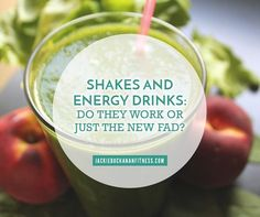 Shakeology is a protein shake which help you lose weight increase and promote energy. #healthy #neversettle #havefun #lifestyle #success #instahealth #healthfreak #gohard #goals #selfconfidence