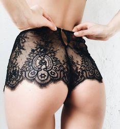 #wearkaia #lingerie #underwear #intimates