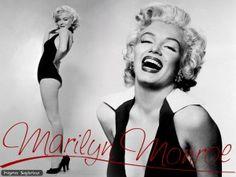 Marilyn_Monroe_Fondo