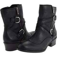 I think these would make my legs look as chunky and cankle-y as possible.  And I want them.