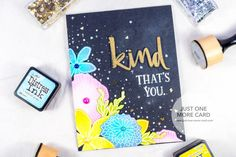 valentine card.com