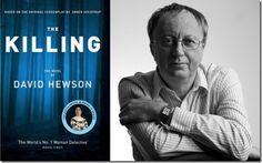David Hewson (9 januari 1953) is een Brits schrijver van misdaad en -mysterieboeken. Zijn series van moderne misdaad spelen zich af in Rome, met in de hoofdrol detective Nic Costa. Het eerste deel was getiteld A Season for the Dead, en werd tot dusver gevolgd door acht sequels.  Hewson verliet zijn school op zijn zeventiende en werkte voor een lokale krant in het noorden van Engeland. Later werd hij een reporter voor The Times, en een editor voor The Independent. Hij was ook lid van het…