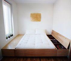 Fantastic Shelf Storage Furniture Ideas 96