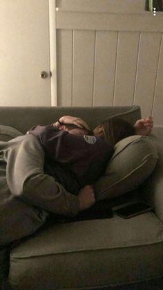 Cute Photos With Boyfriend Relationship Goals
