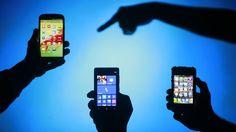 Tecnología revolucionaria: Nueva red permitirá estar en contacto sin cobertura ni Internet