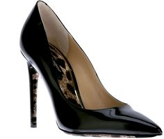 dolce-gabbana-black-stiletto-pump-product-1-6059581-971739892_large_flex.jpeg 460×392 пикс
