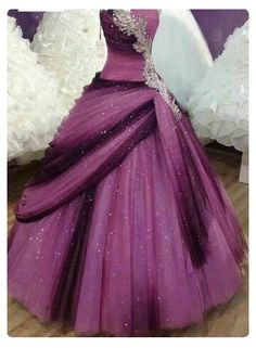 Prom Dresses For Teens, Beautiful Quinceanera Dresses,Ball Gown Prom Dresses,Gorgeous Sequin Shiny Prom Gowns,Sparkly Prom Dress For Teens Dresses Modest Ball Gowns Prom, Ball Dresses, Nice Dresses, Evening Dresses, Dresses Dresses, Dresses Online, Awesome Dresses, Ladies Dresses, Junior Dresses