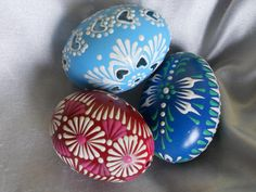 sk photos c 1 1 2 8 Egg Tree, Ukrainian Easter Eggs, Easter Projects, Easter Colors, Easter Celebration, Egg Decorating, Egg Shells, Folklore, Happy Easter
