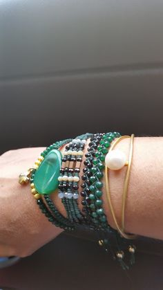 kuku jools Bangles, Bracelets, Handmade, Jewelry, Fashion, Bangle Bracelets, Bangle Bracelets, Hand Made, Jewellery Making
