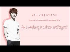 EXO-K - Black Pearl (Color Coded Hangul/Rom/Eng Lyrics) - YouTube