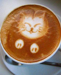 """De moderne kantoormens kan natuurlijk niet zonder koffie. VoF De Kunst stelde in hun hit één kopje koffie al vast: """"als de koffiejuffrouw het wil, ligt alles stil"""".    Opmerkelijk genoeg geldt dat niet alleen voor """"de"""