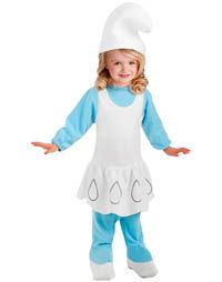 8 Magical Halloween costumes for girls