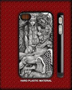 Astec 06 iPhone 4/4s,5,SamSung Galaxy S2 I9100,S4 I9500,Galaxy