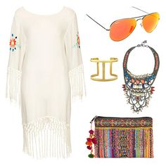 Need some last minute Cinco de Mayo outfit inspiration? Check out our shopping…