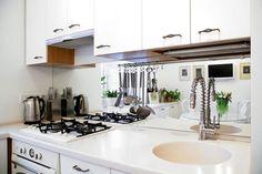 gisele magretti apartment decorating ideas tips decorate small