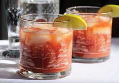 January 1:  Bloody Mary Day