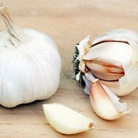 Ever wonder what some of the foods are with almost no calories? Here are all of the almost zero calorie foods that you can enjoy today. Garlic As Medicine, Garlic Mushrooms, Stuffed Mushrooms, Tapas, Garlic Health Benefits, Zero Calorie Foods, Garlic Noodles, Cesar Millan, Top Recipes
