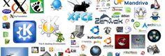Virtual Machine - IT Community
