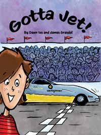 """The Chase """"Superman"""" Duffy comics chronicle the adventures of a young track and field athlete as he navigates his way around his grandfather. The Inventors, Jet Engine, Soap Boxes, Duffy, Car Humor, Track And Field, Book Series, Hanging Out, Superman"""