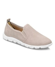 Take a look at this Nude Cardea Walking Shoe today!