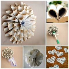 Fehér rózsafa - rendelhető - esküvő fb83bfe52d