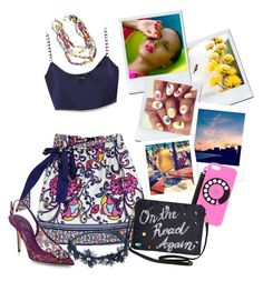 """""""Saturdays"""" by nychicstyler ❤ liked on Polyvore"""