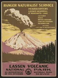 classic posters, free download, graphic design, national park, retro prints, travel, travel posters, vintage, vintage posters, national park...