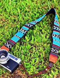 kameraband-indian-blanket