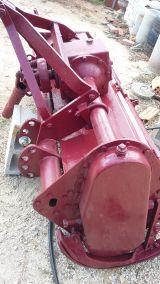 MIL ANUNCIOS.COM - Rotovator. Venta de tractores agrícolas usados y de ocasión rotovator en Valencia. Tractores de segunda mano de todas las marcas: John Deere, Case, Fendt,...