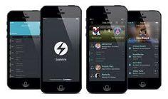 We build Digital Sports Engagement, Mobile App and Livescore Solutions Screen Design, Mobile Ui, Ui Ux, Ux Design, App, Digital, Phone, Google Search, Telephone
