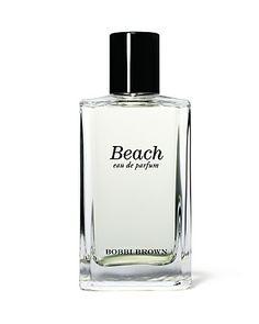 Bobbi Brown Beach Fragrance   Bloomingdale's