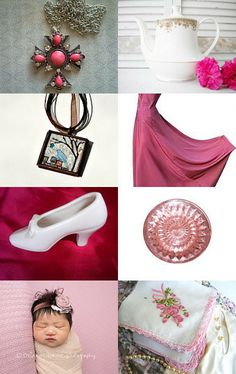 Your really great.... by Michael Carty on Etsy--Pinned with TreasuryPin.com