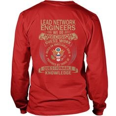 LEAD NETWORK ENGINEERS Wedo #gift #ideas #Popular #Everything #Videos #Shop #Animals #pets #Architecture #Art #Cars #motorcycles #Celebrities #DIY #crafts #Design #Education #Entertainment #Food #drink #Gardening #Geek #Hair #beauty #Health #fitness #History #Holidays #events #Home decor #Humor #Illustrations #posters #Kids #parenting #Men #Outdoors #Photography #Products #Quotes #Science #nature #Sports #Tattoos #Technology #Travel #Weddings #Women