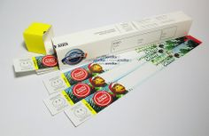 Pulseras y Brazaletes para la acreditación y control de acceso. Pulseras full color con datos variables, puedes perzonalizar tus pulseras una a una.