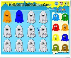 http://www.softschools.com/themes/halloween/games/halloween_subtraction_games/halloween_subtraction_game.swf