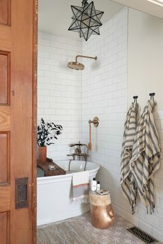 Barnhouse_paintcolors_upstairsMasterbath