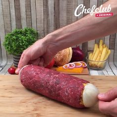 Top Recipes, Beef Recipes, Cooking Recipes, Yummy Food, Tasty, Original Recipe, Food Design, Family Meals, Love Food