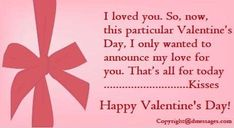 Valentine quotes for friends, girlfriend, him – Funny Valentine quotes, Girlfriend Quotes, Husband Quotes, Boyfriend Quotes, Funny Girlfriend, Happy Valentines Day Quotes For Him, Valentines Day Quotes For Friends, Valentine's Day Quotes, Home Quotes And Sayings, Pinterest Images