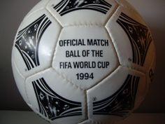 balon-oficial-mundial-usa-1994