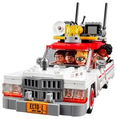 LEGO-Ghostbusters-3-reboot-1
